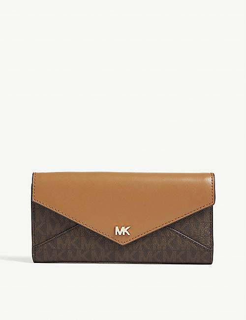 1e4592de2f0 MICHAEL MICHAEL KORS - Accessories - Womens - Selfridges | Shop Online