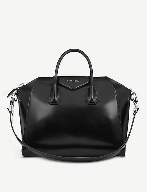 GIVENCHY - Womens - Bags - Selfridges  3bfba6c2b7