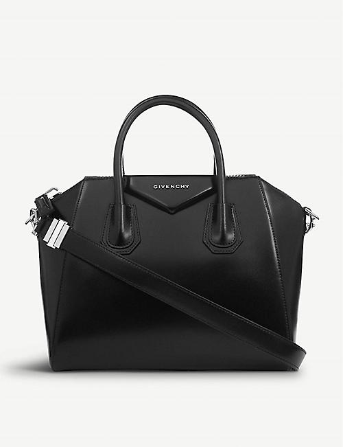 e5ca76b4fc GIVENCHY - Womens - Bags - Selfridges