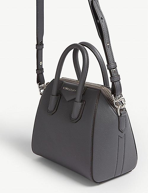 66f454734f Givenchy Bags - Antigona, Pandora, Horizon & more | Selfridges