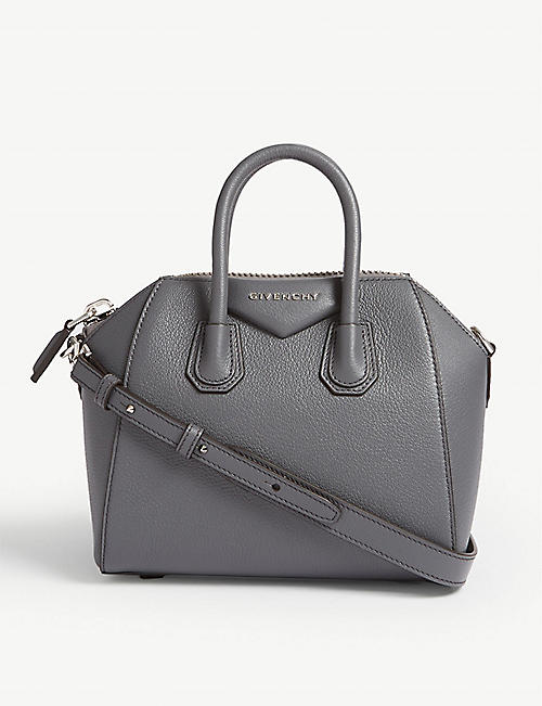 5a975189d85 Givenchy Bags - Antigona, Pandora, Horizon & more | Selfridges