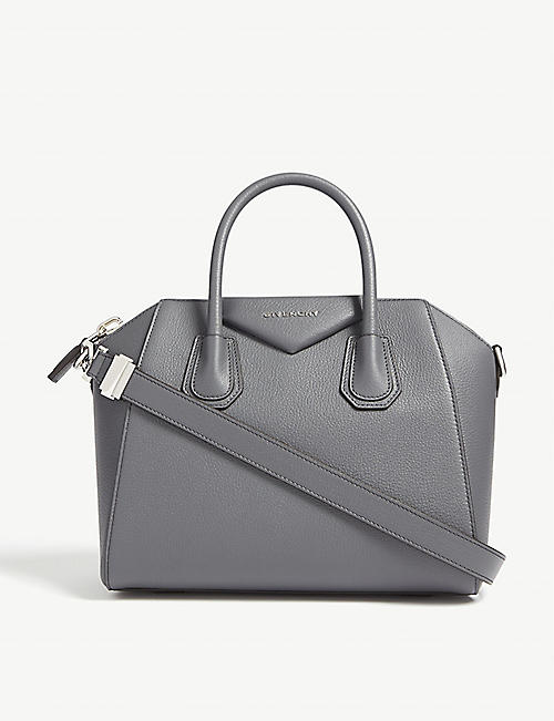 66f454734f Givenchy Bags - Antigona, Pandora, Horizon & more | Selfridges