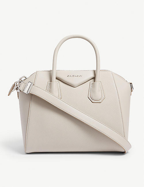 GIVENCHY - Womens - Bags - Selfridges  8569f7acf6a4f