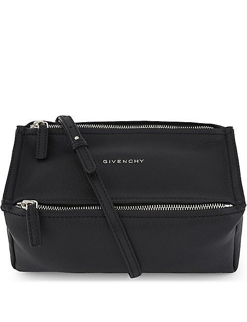 dfe2e840fed GIVENCHY - Womens - Bags - Selfridges   Shop Online