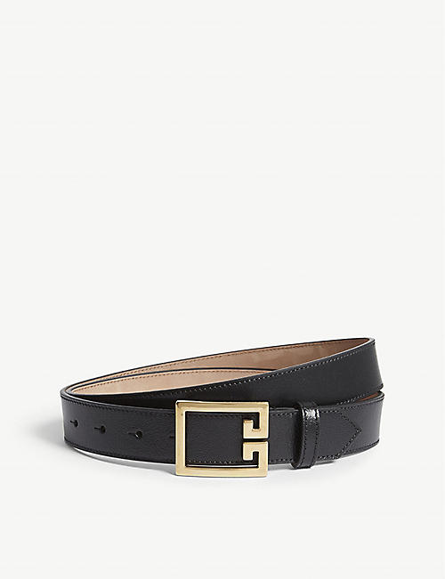 781bd04f136 Belts - Accessories - Womens - Selfridges