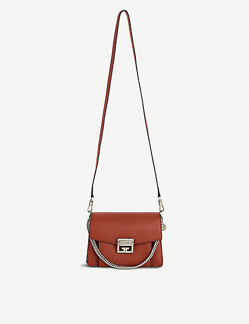 1ee031e9d27f GIVENCHY - Womens - Bags - Selfridges