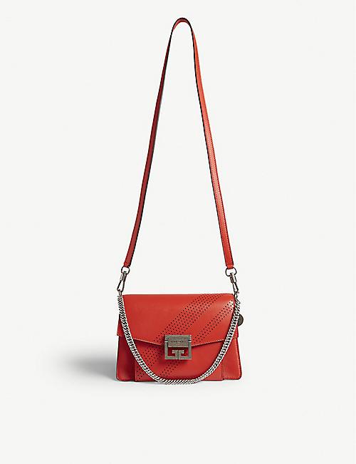 f42c87e05823 Givenchy Bags - Antigona