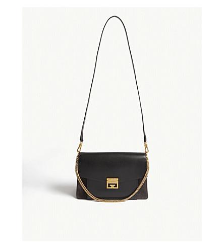 a4a0d5368f65 GIVENCHY - GV3 Medium shoulder bag