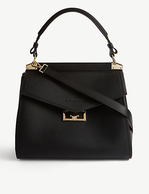 bee58e6549 Givenchy Bags - Antigona, Pandora, Horizon & more | Selfridges