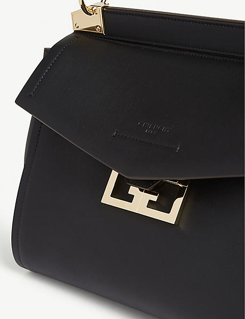 09c5bdd9d13 Givenchy Bags - Antigona, Pandora, Horizon & more | Selfridges