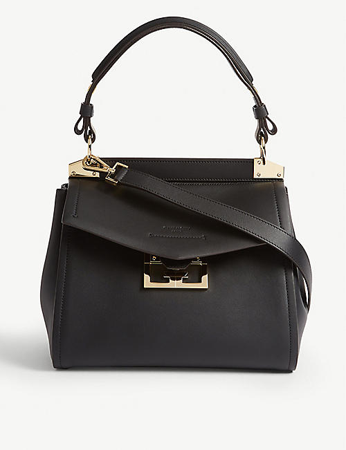 f54bba702 Givenchy Bags - Antigona, Pandora, Horizon & more | Selfridges