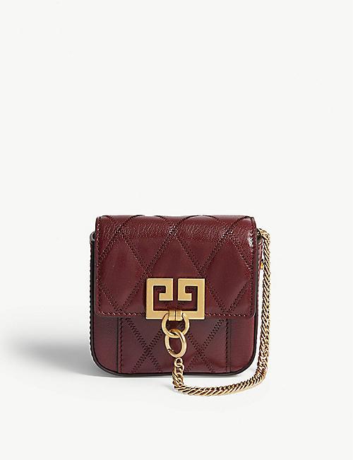 8779ddacc193 Belt bags - Womens - Bags - Selfridges | Shop Online