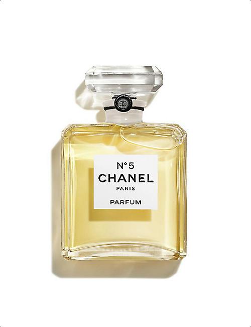 87c9fce87e4 CHANEL Nº5 Parfum Bottle 30ml