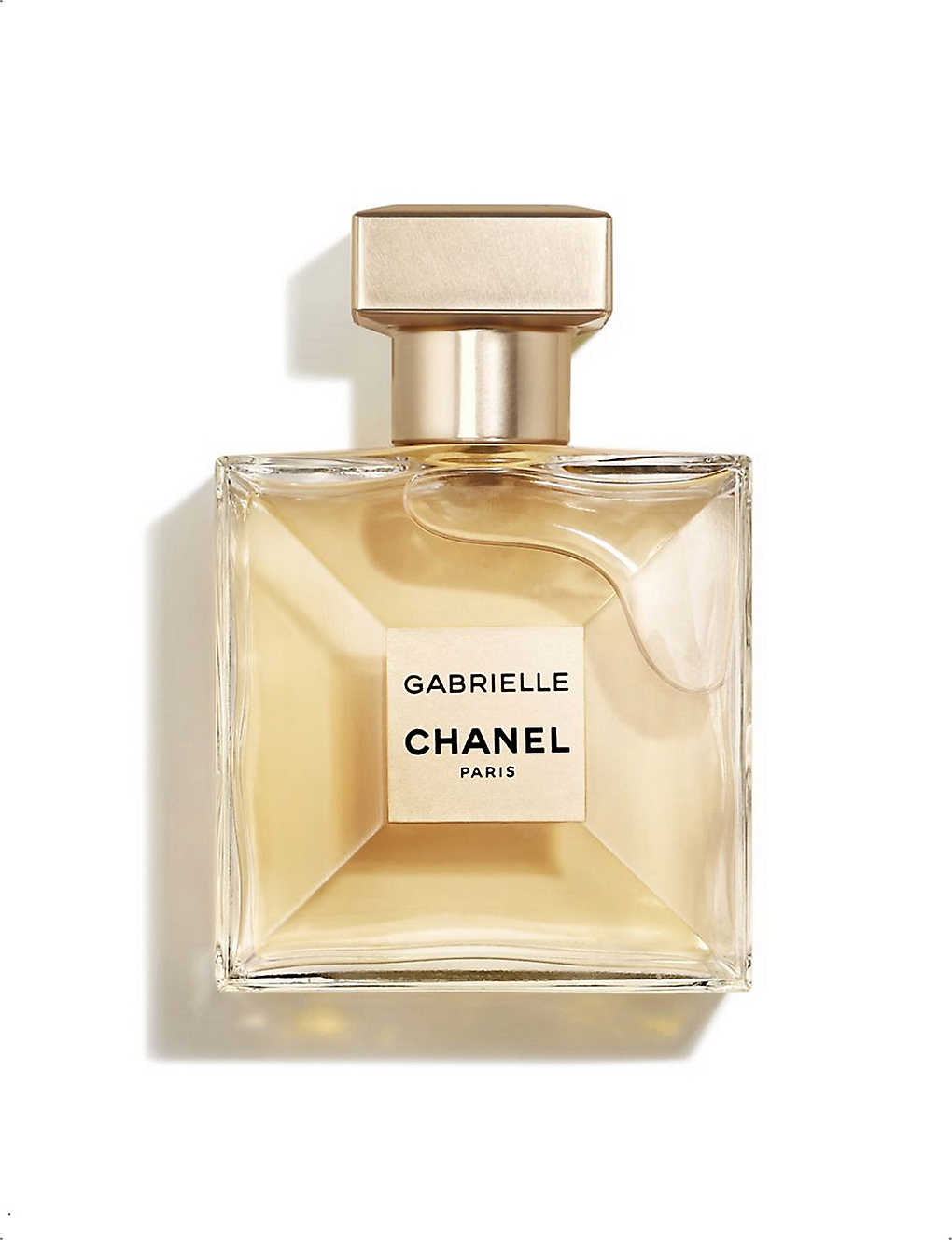 32d311981cd147 CHANEL - GABRIELLE CHANEL Eau De Parfum Spray | Selfridges.com