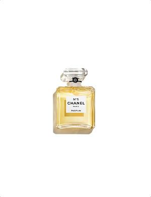 72e040fda CHANEL - Selfridges | Shop Online