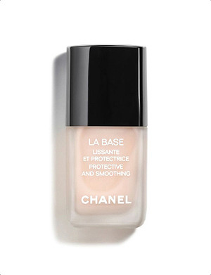 CHANEL LE BASE Protecting and Smoothing 13ml