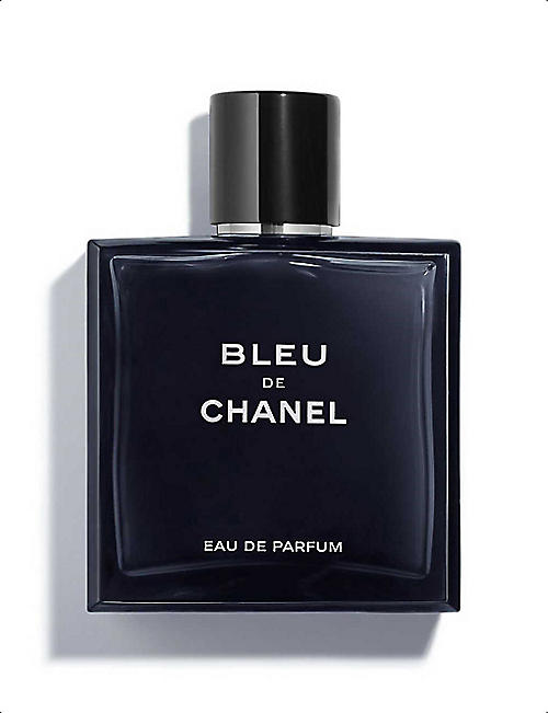 e2708c87f73add CHANEL BLEU DE CHANEL Eau de Parfum 100ml