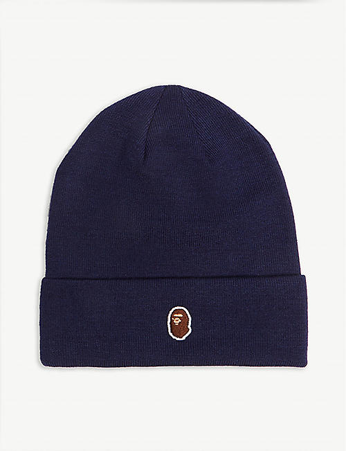 d1b2e5b1320 Beanies - Hats - Accessories - Mens - Selfridges