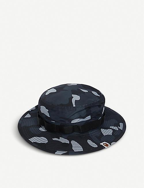 0216b7b15 Hats - Hats - Accessories - Mens - Selfridges | Shop Online