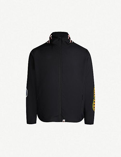 774621c9f181 Designer Mens Coats   Jackets - Canada Goose   more