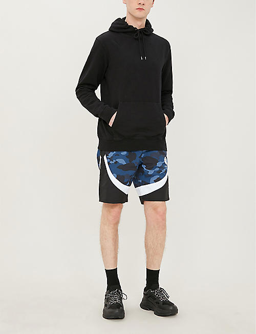 da14f3177a A BATHING APE - Clothing - Mens - Selfridges | Shop Online