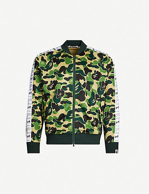 25a9c371 A Bathing Ape - Shoes, T-shirts, shirts & more | Selfridges