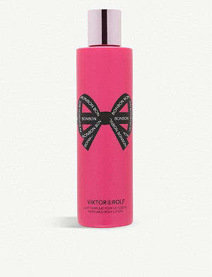 VIKTOR & ROLF Bonbon body lotion 200ml