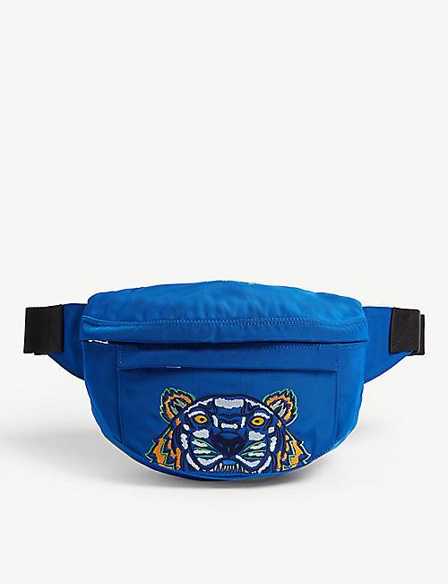 e5613dc5d01d04 Belt bags - Womens - Bags - Selfridges | Shop Online