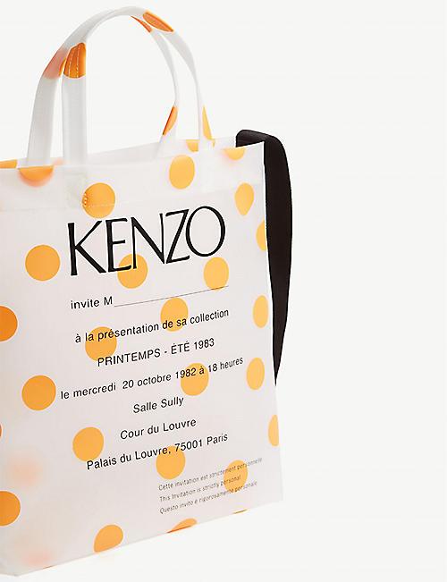 sprzedaż hurtowa sklep na stopach zdjęcia KENZO - Bags - Selfridges | Shop Online