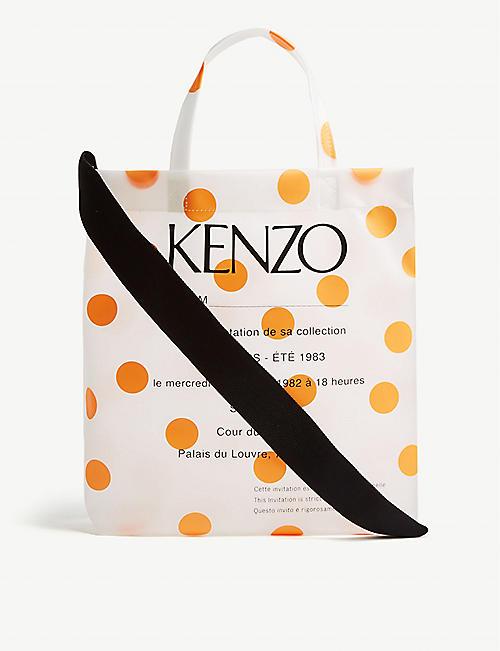 ca8be6b246 KENZO - Selfridges | Shop Online