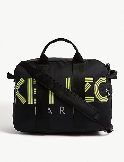 0107e98959cd13 Weekend bags - Luggage - Bags - Selfridges | Shop Online
