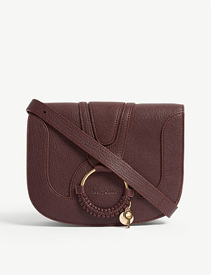 SEE BY CHLOE Hana shoulder bag