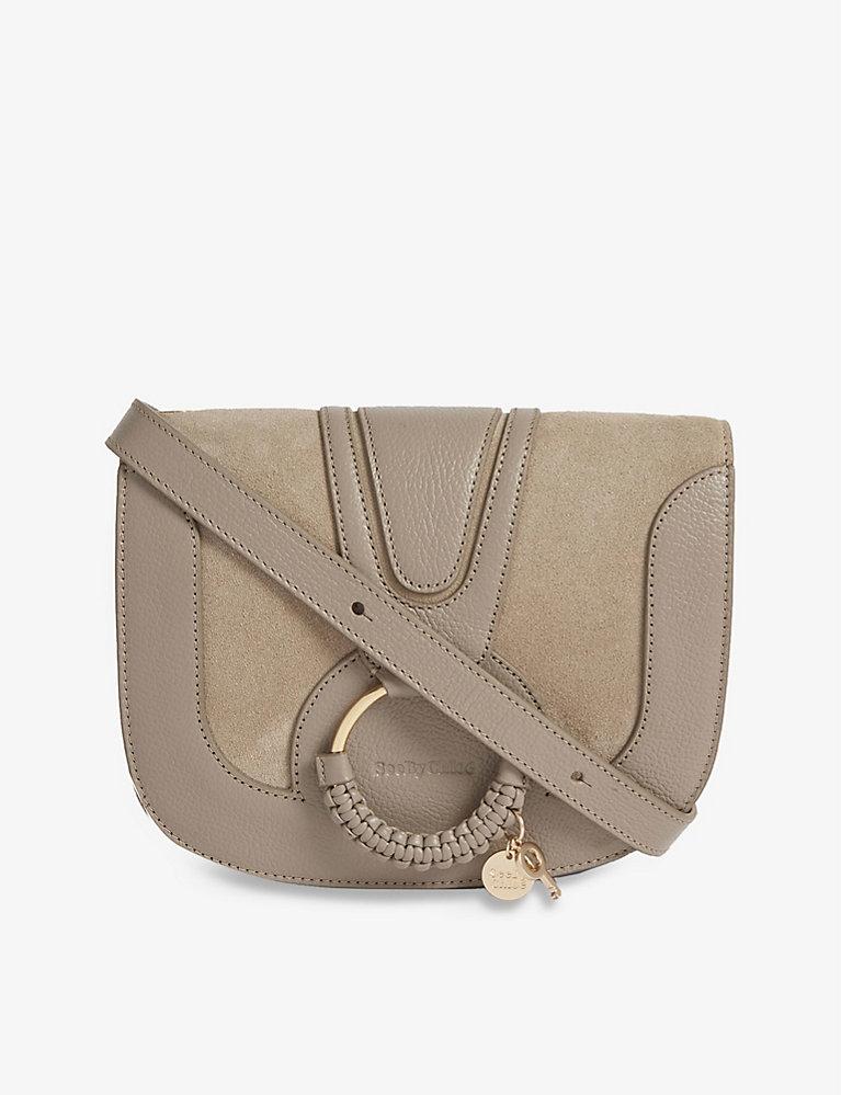 cc0f631c0d Hana shoulder bag