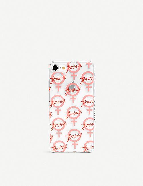 c319cdba54a Phone cases - Tech accessories - Accessories - Womens - Selfridges ...