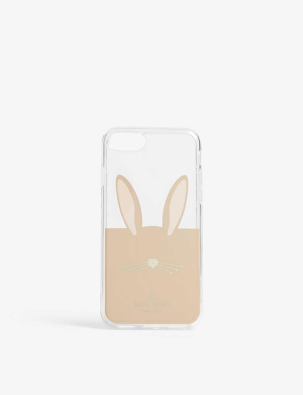 more photos 16172 4ec4e Rabbit iPhone 7/8 case