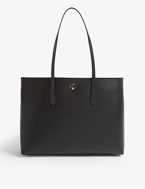 KATE SPADE NEW YORK: Large Molly tote
