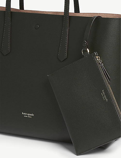 KATE SPADE NEW YORK Large Molly tote