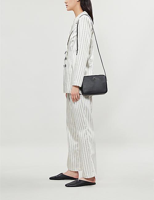 Kate Spade New York Cross Body Bags Womens Bags Selfridges Shop Online