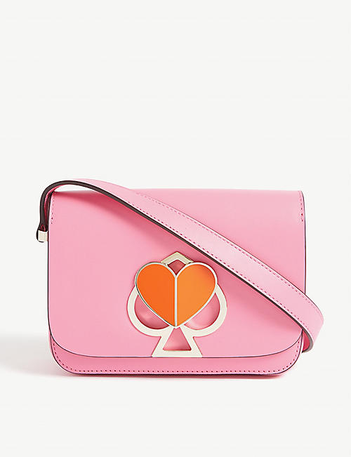 meet a91be 703f3 KATE SPADE NEW YORK - Selfridges | Shop Online