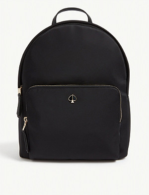 KATE SPADE NEW YORK Taylor nlyon backpack