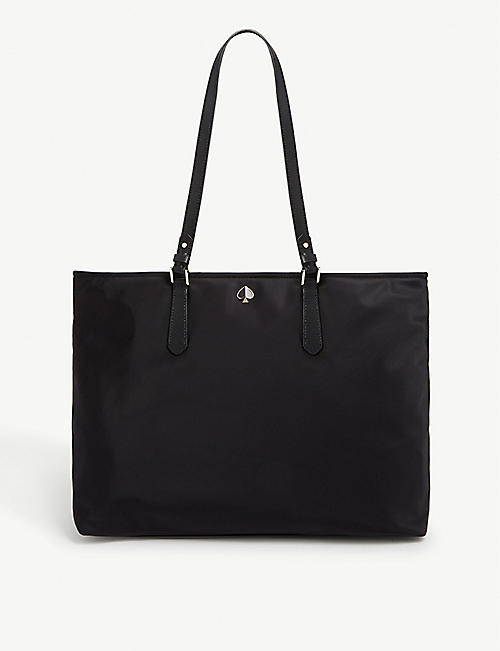 KATE SPADE NEW YORK Taylor large tote