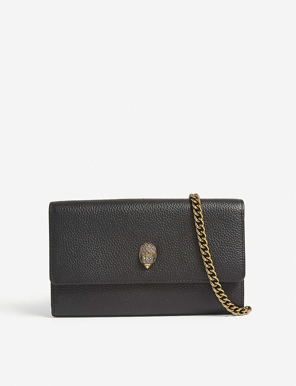 83f7405928bf KURT GEIGER LONDON - Kensington wallet-on-chain