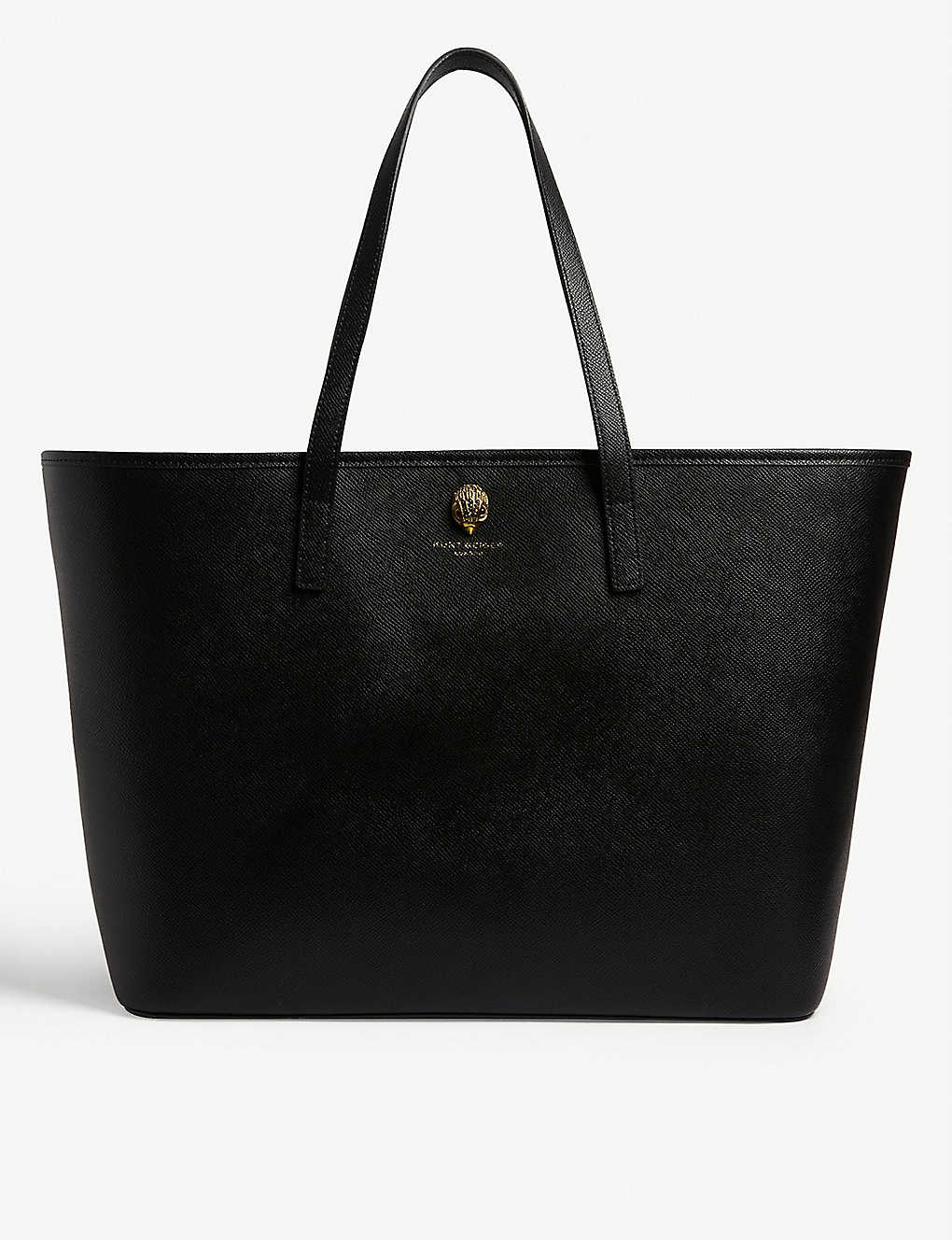 KURT GEIGER LONDON: Richmond tote bag