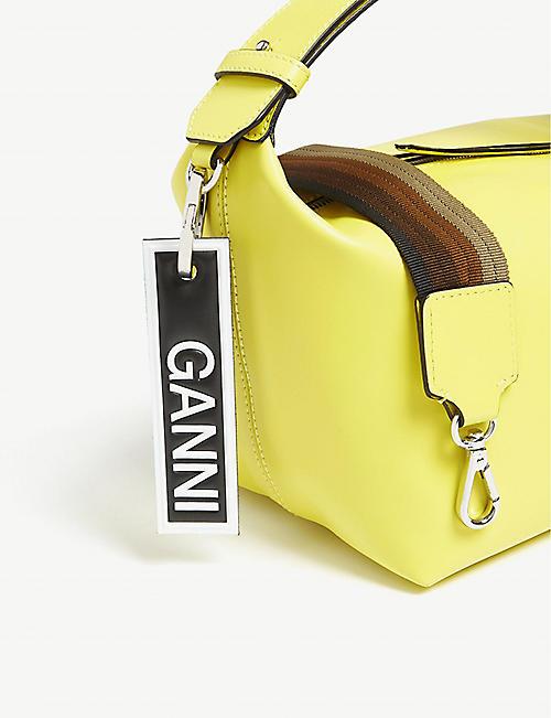 69324fb95 Designer Bags - Backpacks, Gucci, Prada & more | Selfridges