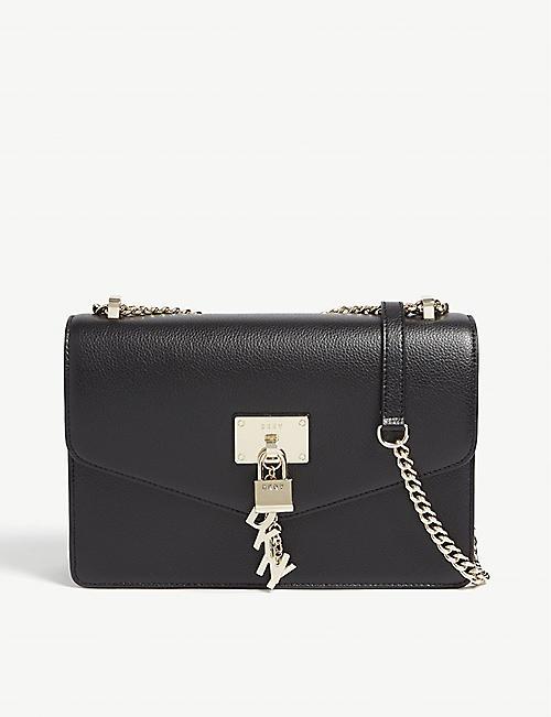 de74c6716f DKNY - Womens - Selfridges | Shop Online