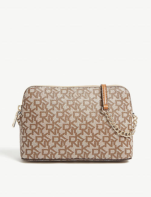9795d9f933aefe DKNY - Womens - Selfridges | Shop Online