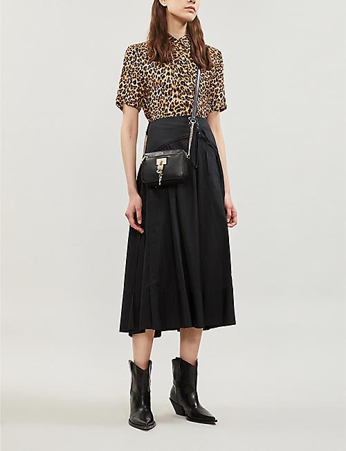 818e2c1f DKNY - Womens - Selfridges   Shop Online