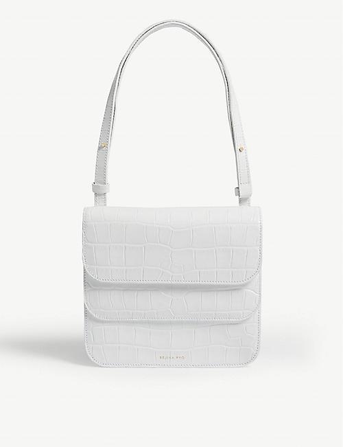 b52f78f95c3221 Designer Bags - Backpacks, cross body & more | Selfridges