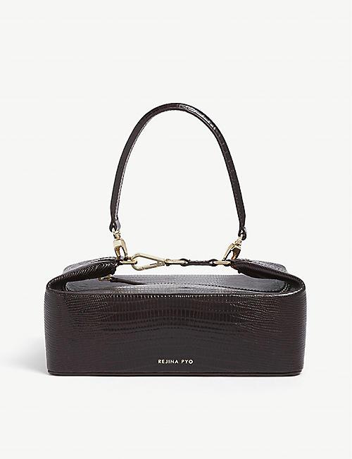 Olivia, Women's Top Handle Bag