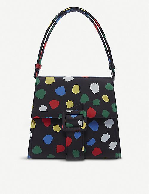 28fc2f0edbdc Designer Bags - Backpacks, Gucci, Prada & more | Selfridges